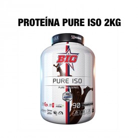 PURE ISO 2kg