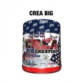 CREA BIG