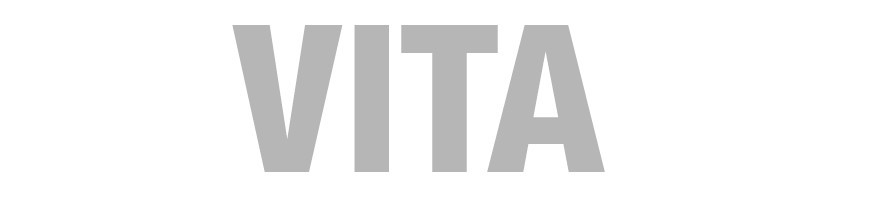 Vitamínicos