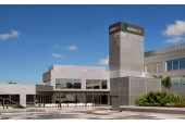 Activaclub Jerez